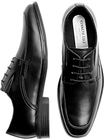Mens Shoes Dress Shoes Boots Mens Wearhouse