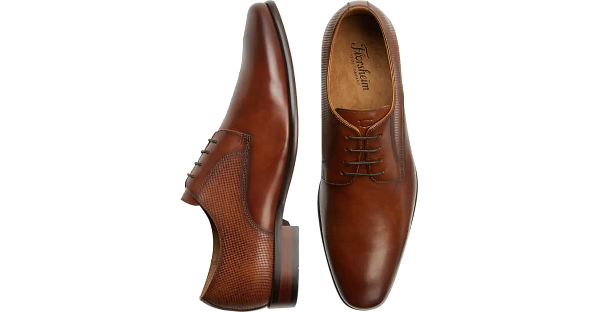 a52bd70e Florsheim - Men's Shoes | Men's Wearhouse
