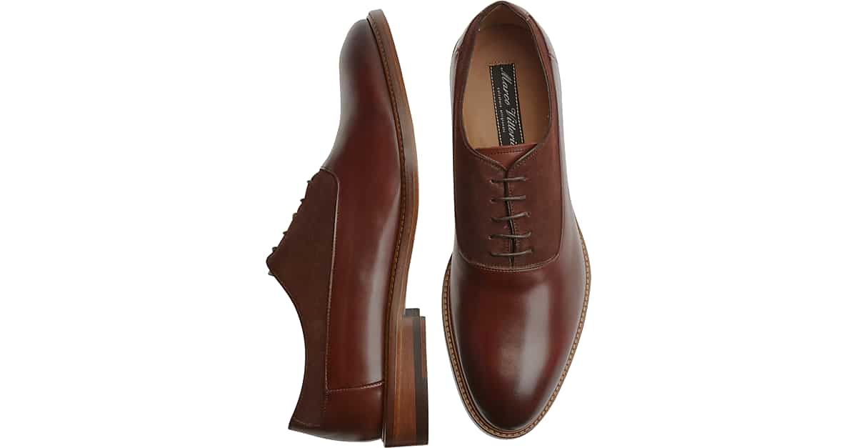 9c4485cf1c60 Men's Shoes, Dress Shoes & Boots | Men's Wearhouse