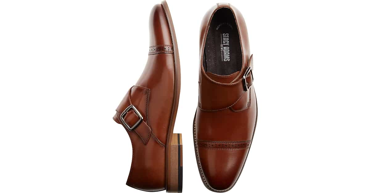 b03c362c9 Men's Shoes, Dress Shoes & Boots 14 | Men's Wearhouse