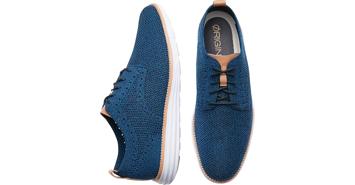 a0709a26e810 Casual Shoes - Men s Shoes