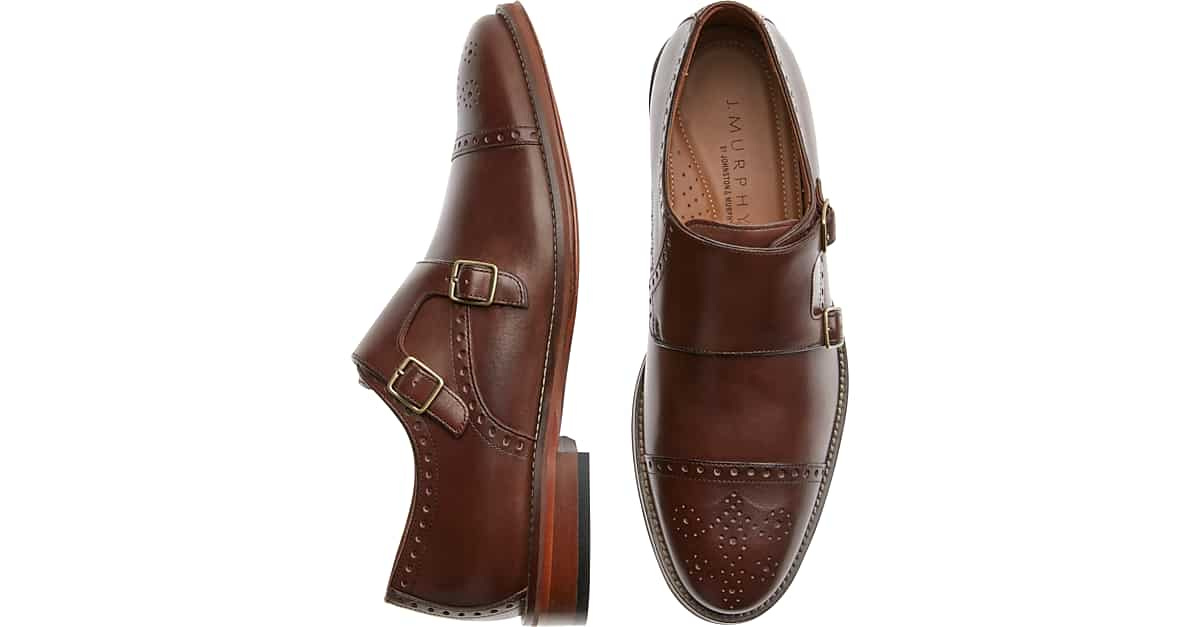 03d58122b45 Men's Shoes, Dress Shoes & Boots | Men's Wearhouse