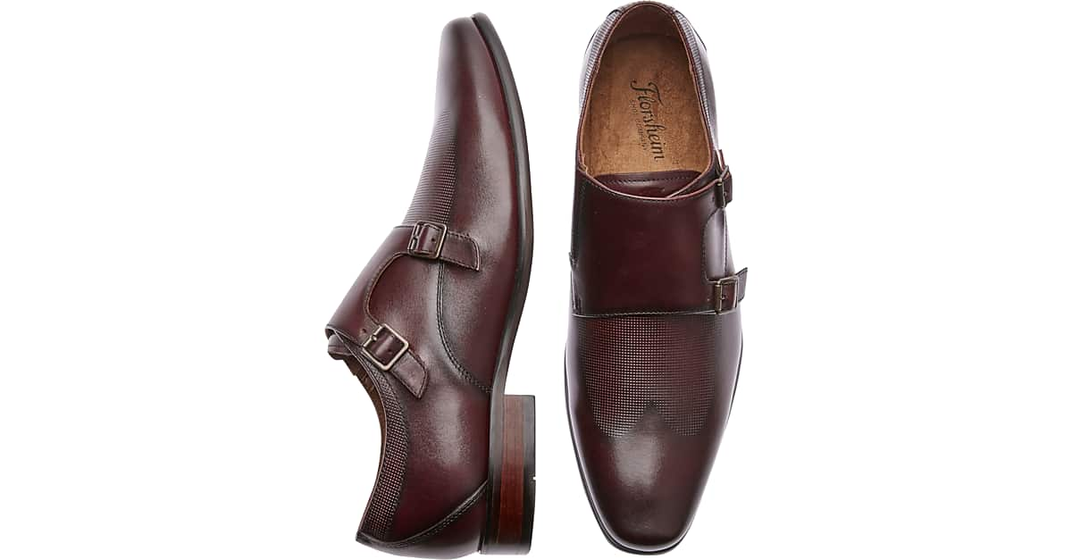 ce4123b46dd Florsheim - Men s Shoes