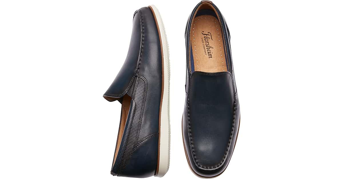 68a78acdf0e Men s Shoes