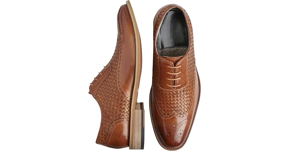 5ebee2f767391 Men's Shoes, Dress Shoes & Boots | Men's Wearhouse