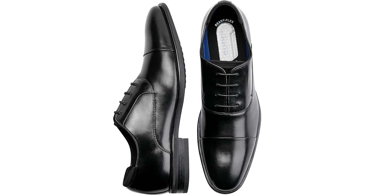 85c2ef74061f0d Men s Shoes