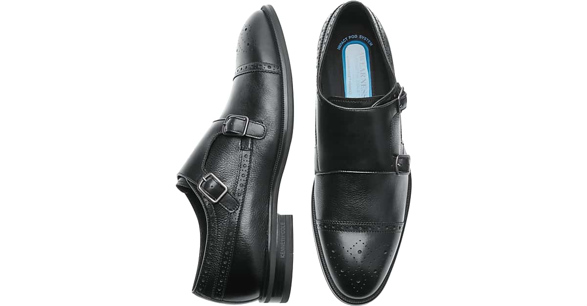 d4706edff Men s Shoes