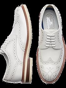 d089c38402e25 Men s Shoes