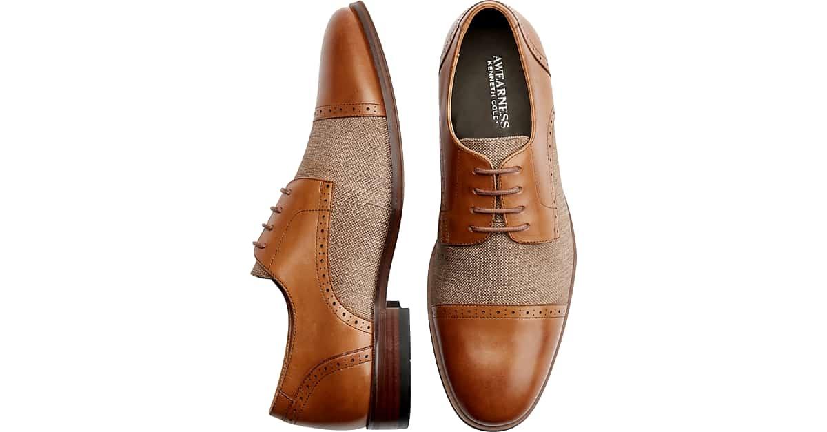 b028faae0ba Men s Shoes