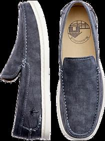 c6306ace8517 Boat Shoes - Men s Shoes