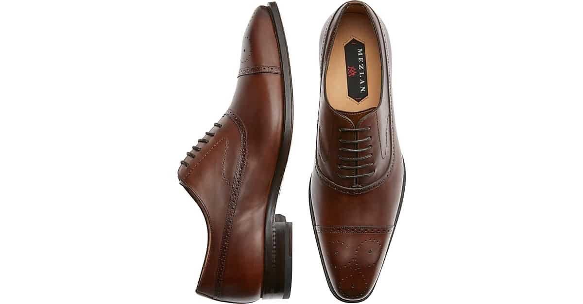 329eca0cf54 Men s Shoes