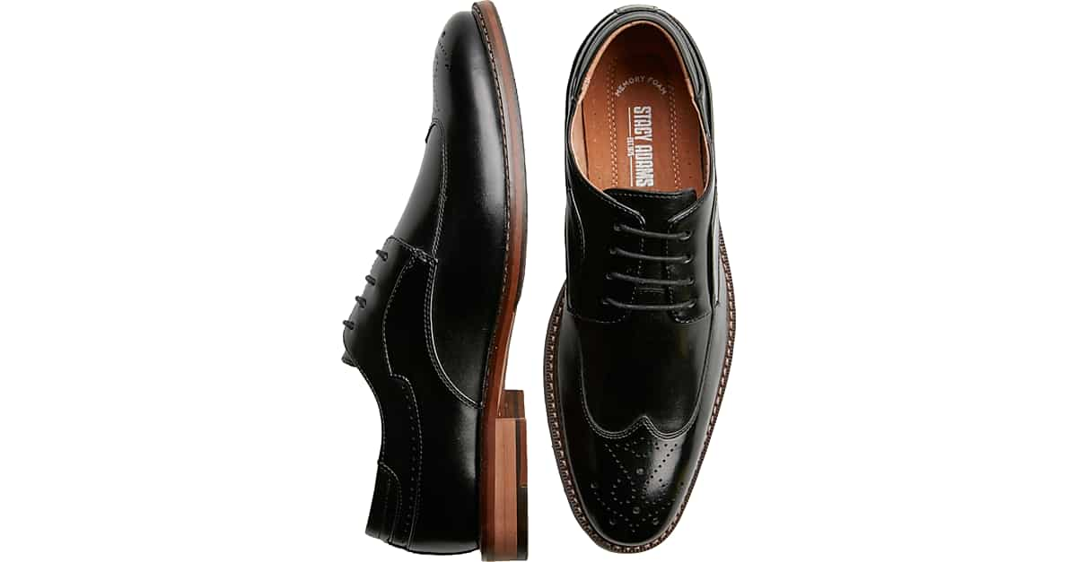 the latest discount coupon super cheap compares to Dress Shoes - Shoes | Men's Wearhouse