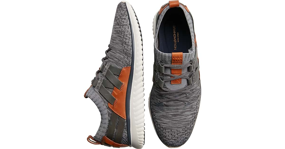 ab2f3eba00e54 Shoes | Men's Wearhouse
