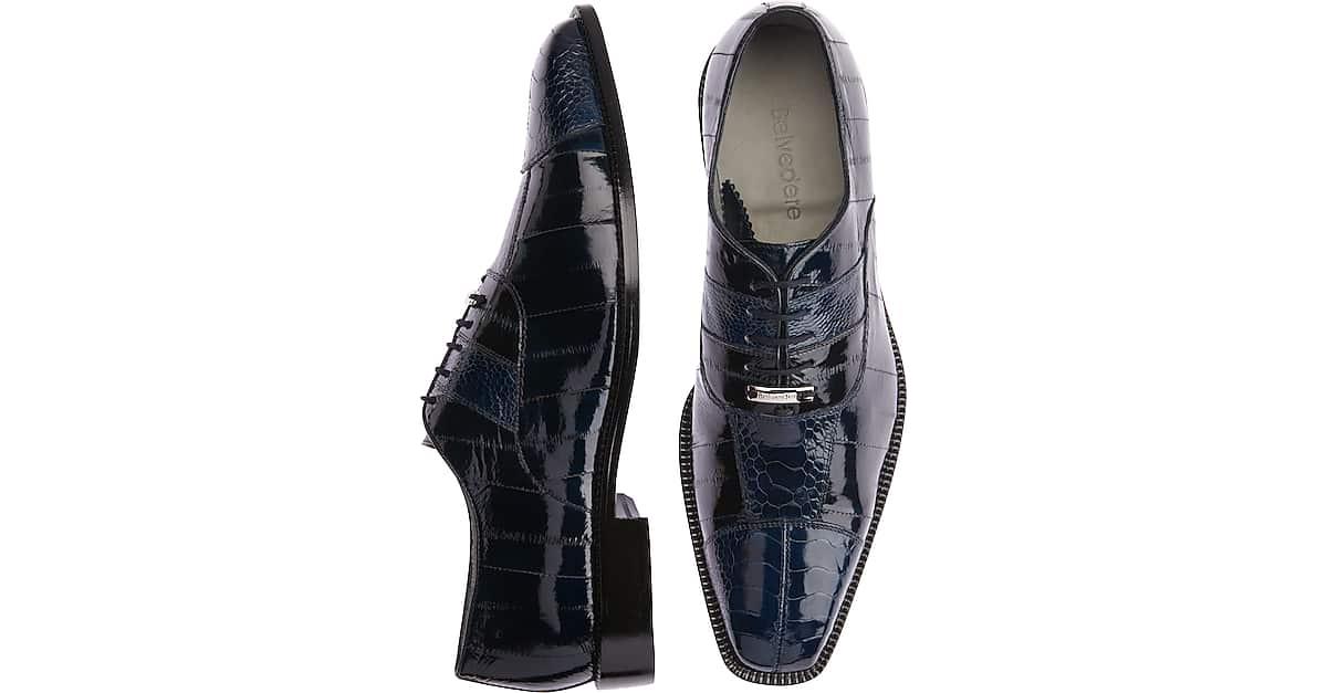 Dress Shoes Shoes | Men's Wearhouse