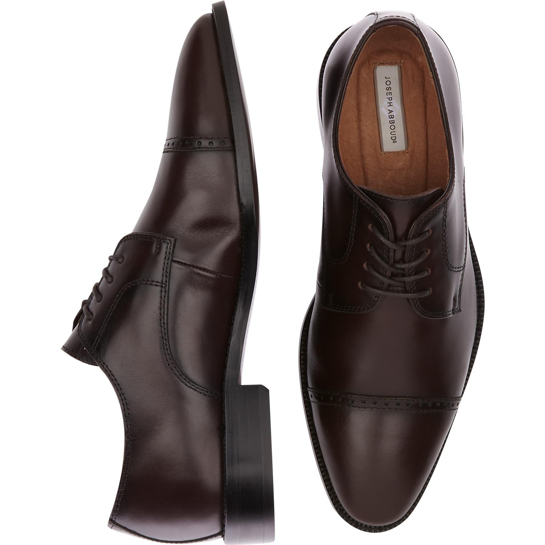 Image result for men shoes