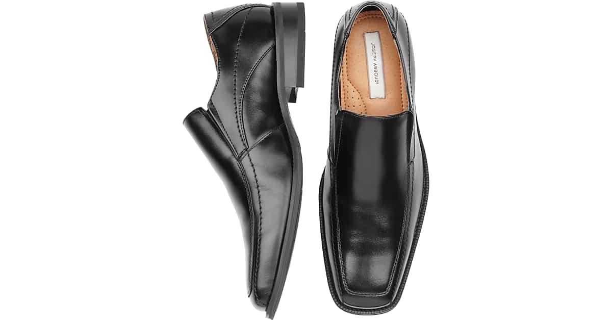 Loafers Slip Ons Mens Shoes Mens Wearhouse