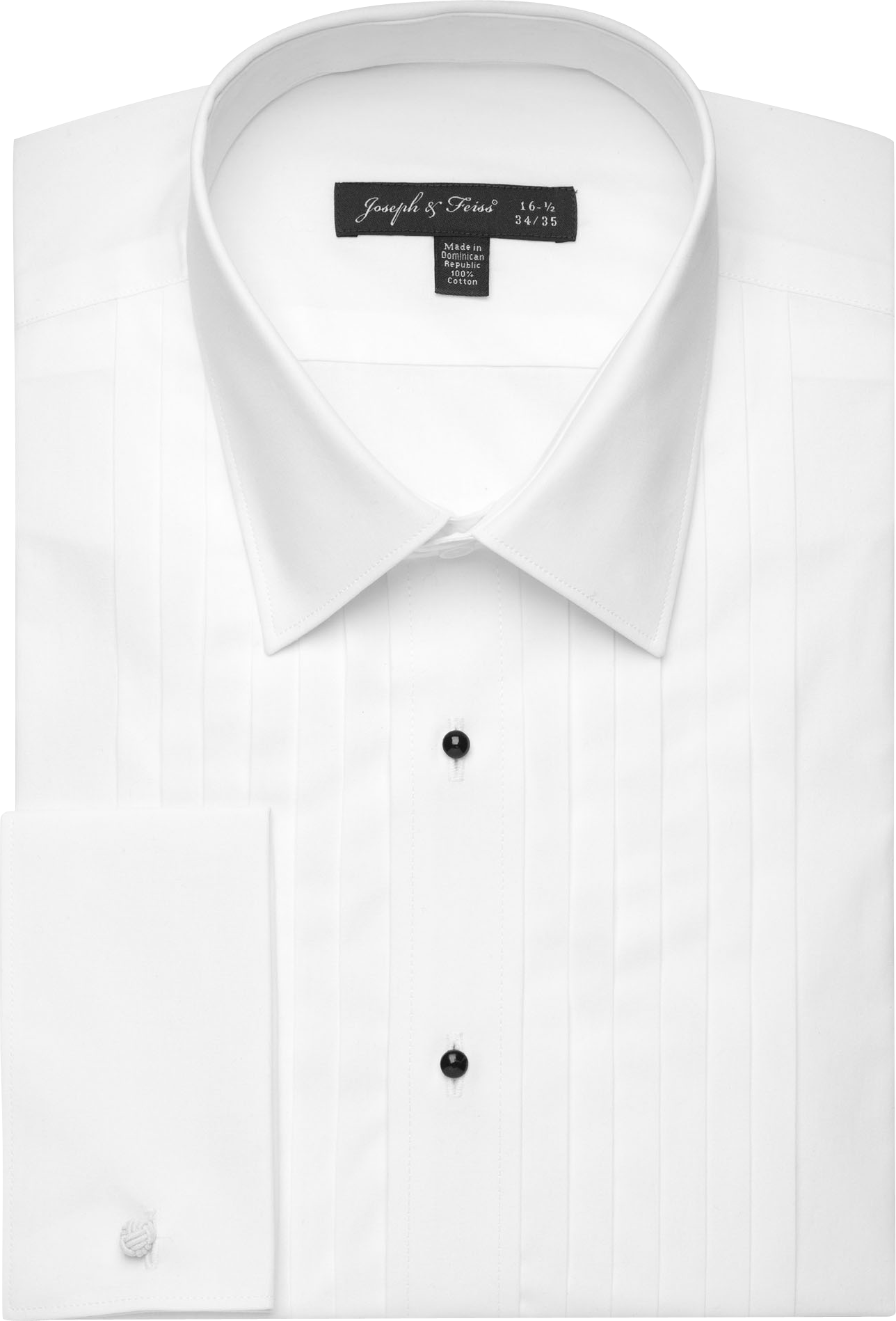 Cheap dress white shirts