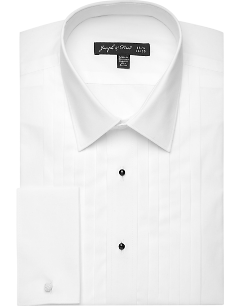 Shop for men's tuxedo shirts & formal shirts online at desire-date.tk Browse the latest Shirts styles for men. FREE shipping on orders over $