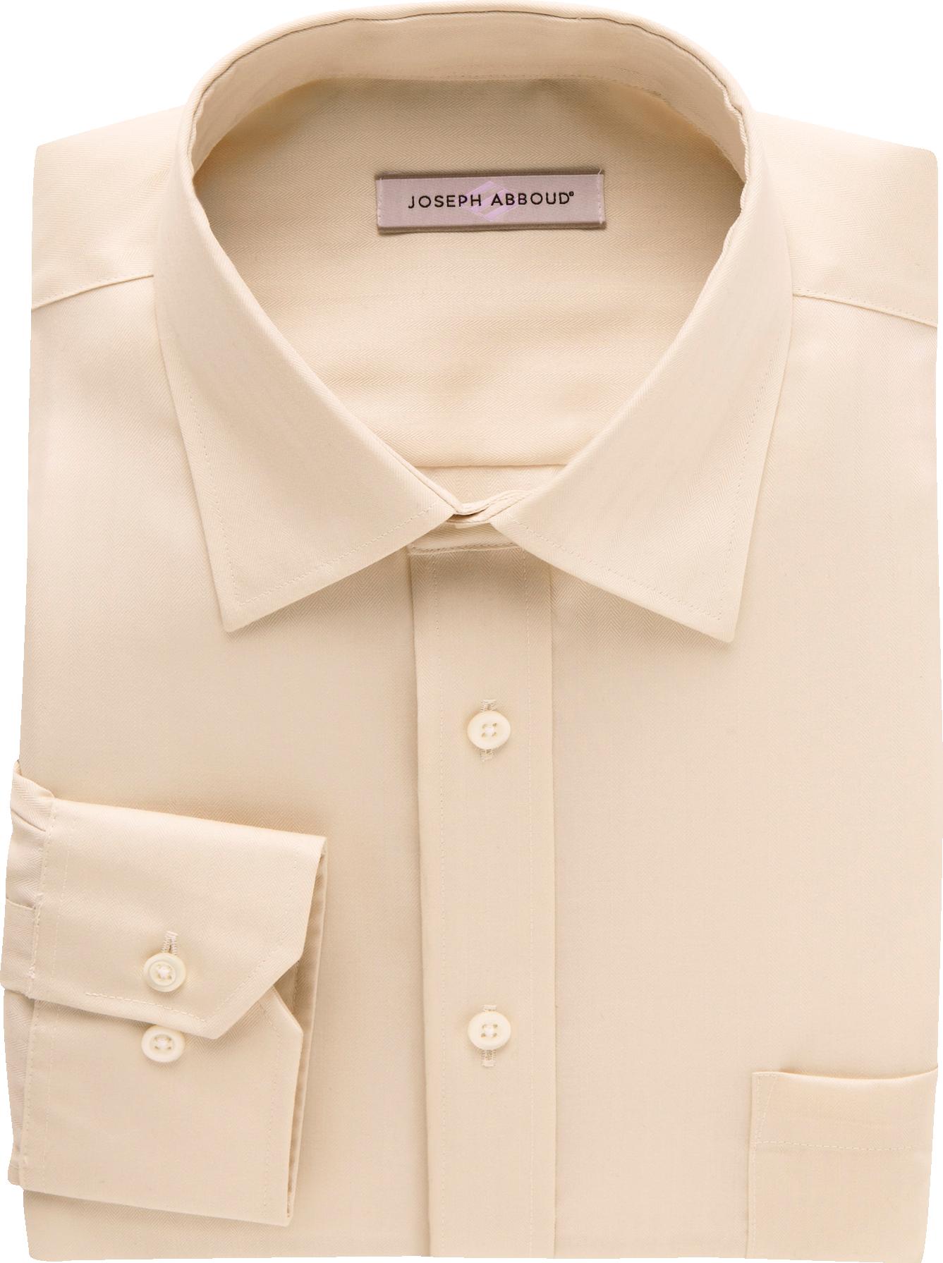 Mens dress shirts images