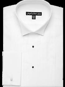 Dress Shirts - Shop Hundreds of Designer Dress Shirts | Men's ...
