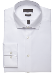 be31ef83ea21d4 Mens 2 for $54.99 Clearance Dress Shirts, Big & Tall - Calvin Klein White  Corded