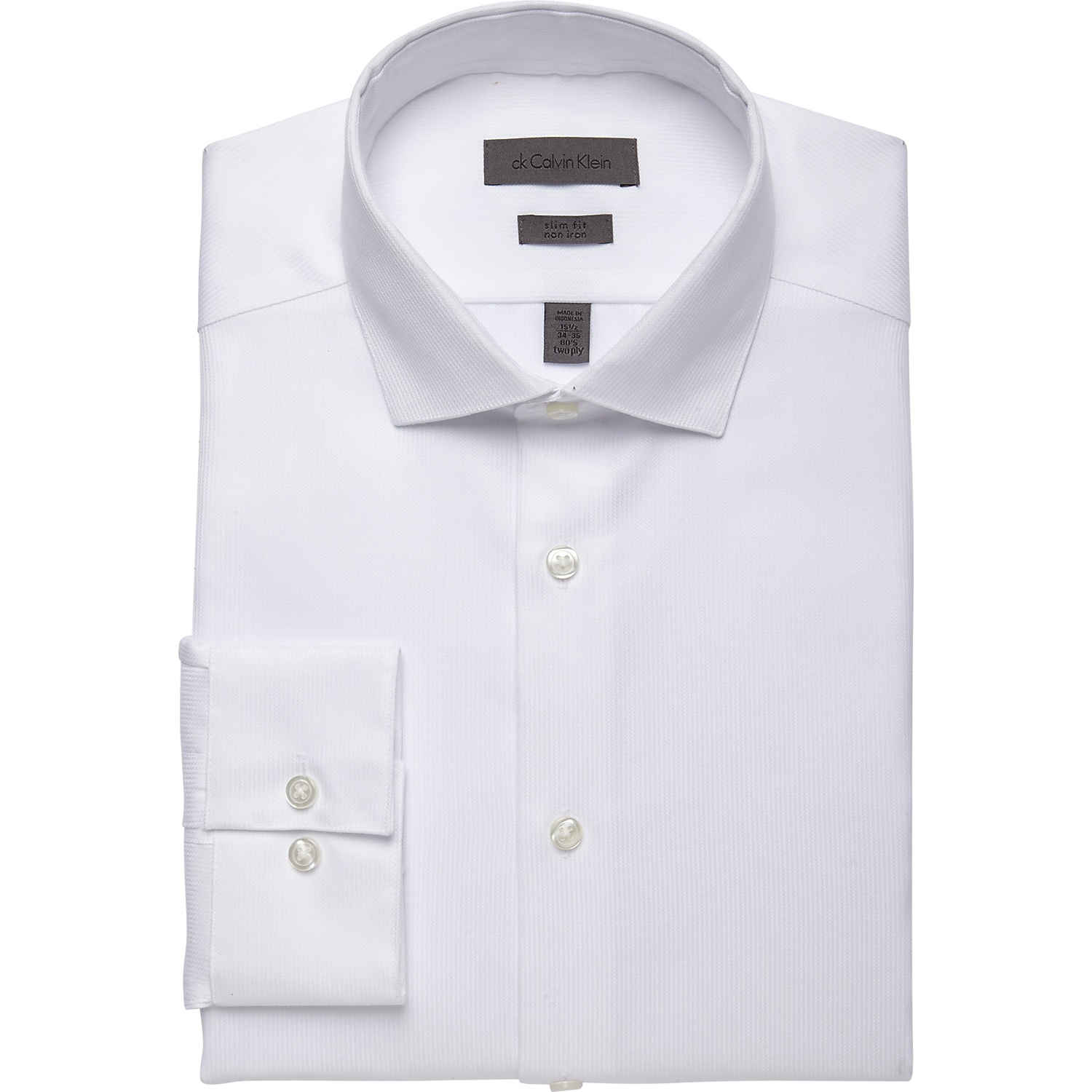 Nice white dress shirt south park t shirts for Dress shirt no pocket
