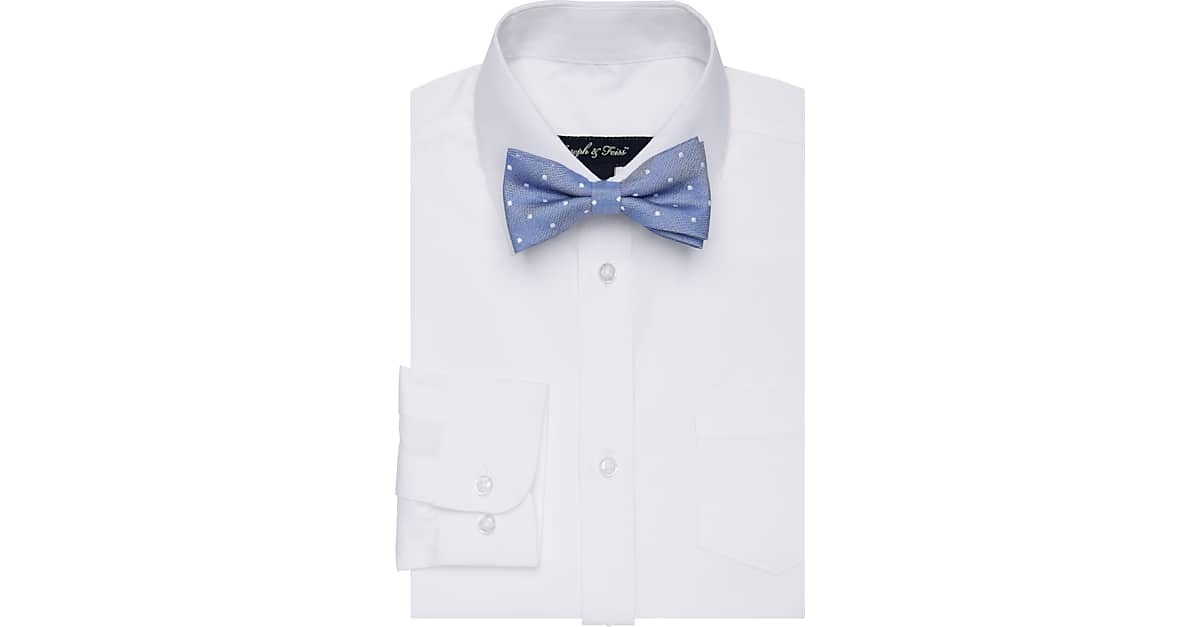 4507400ee366 Shop mens ties cheap sale online, you can buy best skinny ties,  handkerchiefs and bow ties for men at wholesale prices on sammydress.com.