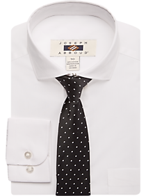 00813fef Mens Midnight Madness 50% Off, Shirts - Joseph Abboud Boys White Dress Shirt  &