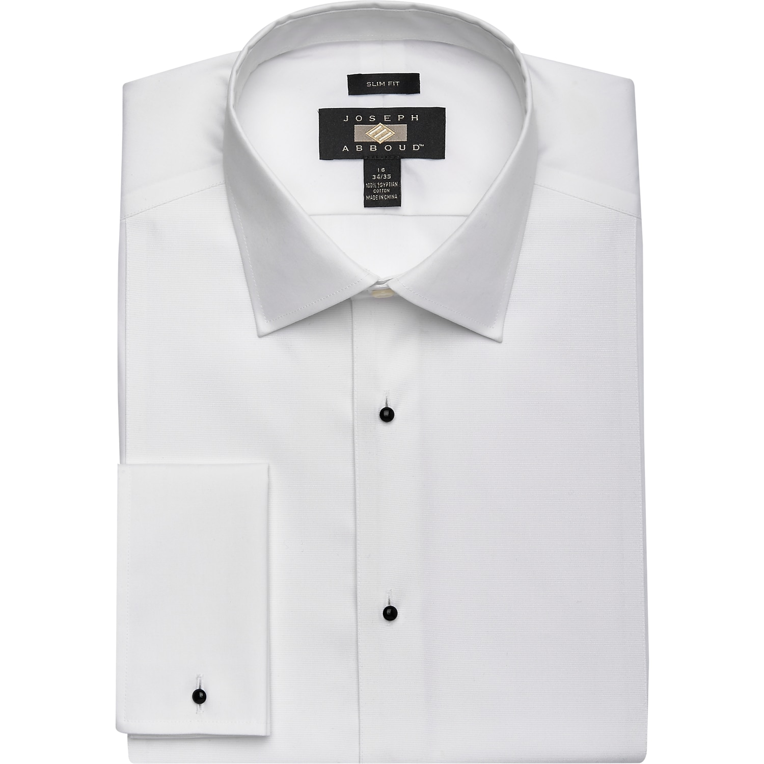 French Cuff Dress Shirts Shop Cufflinked Dress Shirts Mens