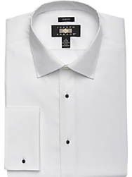 098a7656d1 Dress Shirts - Shop Hundreds of Designer Dress Shirts
