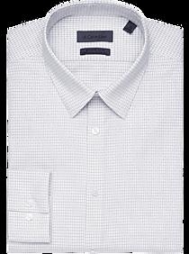 7f919596625 Mens Non-Iron Dress Shirts