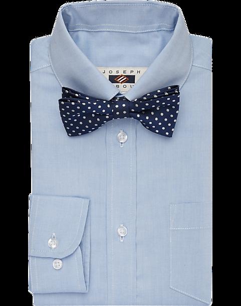 Arrow Boys Wrinkle Free Dress Shirt /& Tie Set-Size 16