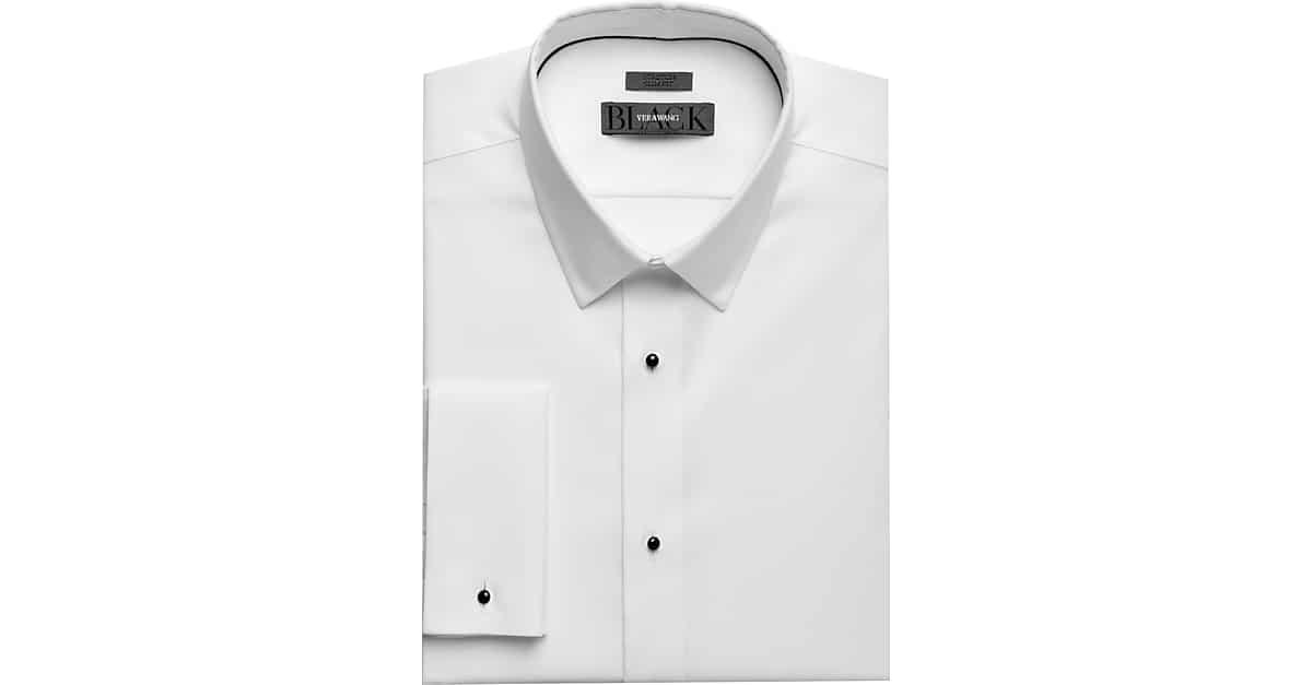 8e9f6a3d0 Formal Shirts - Men's Shirts | Men's Wearhouse