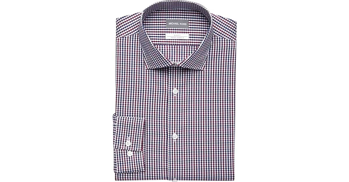 558fb0f2e92 Dress Shirts - Shop Hundreds of Designer Dress Shirts