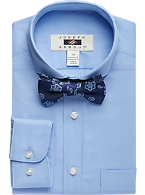 557d4935f0394 Boys  Dress Shirts - Shop Dress Shirts in Kids Sizes