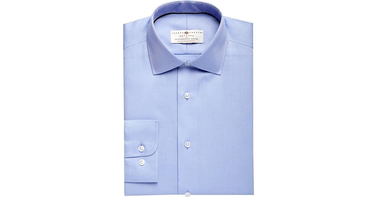 Dress Shirts - Shop Hundreds of Designer Dress Shirts | Men's Wearhouse
