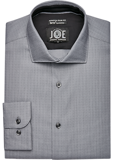 d683b36b40 https://images.menswearhouse.com/is/image/TMW/ 2 For $79.99 Dress Shirts