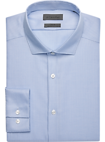 6aa91dec8 Non Iron Dress Shirts - Wrinkle Free Dress Shirts | Men's Wearhouse