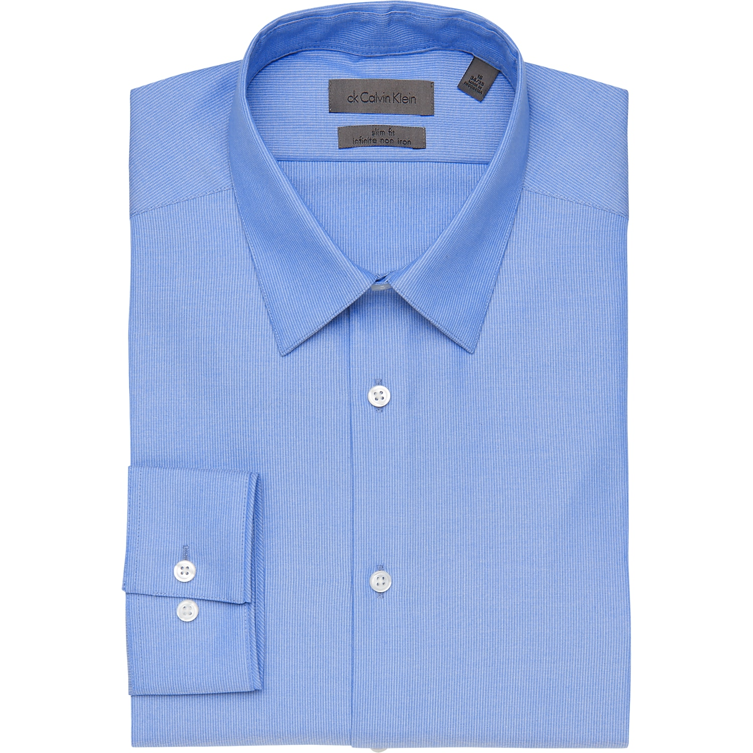 Dress Shirts - Shop Hundreds of Designer Dress Shirts | Men's ...