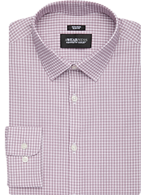 Awearness Kenneth Cole Dress Shirts  f7eacd6d52eeb