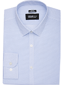 4ec239acb680 Dress Shirts Clearance