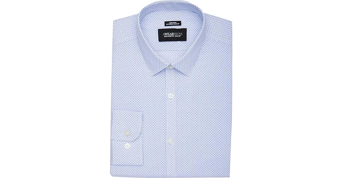 Dress Shirts Clearance, Shop Closeout Men's Dress Shirts | Men's Wearhouse