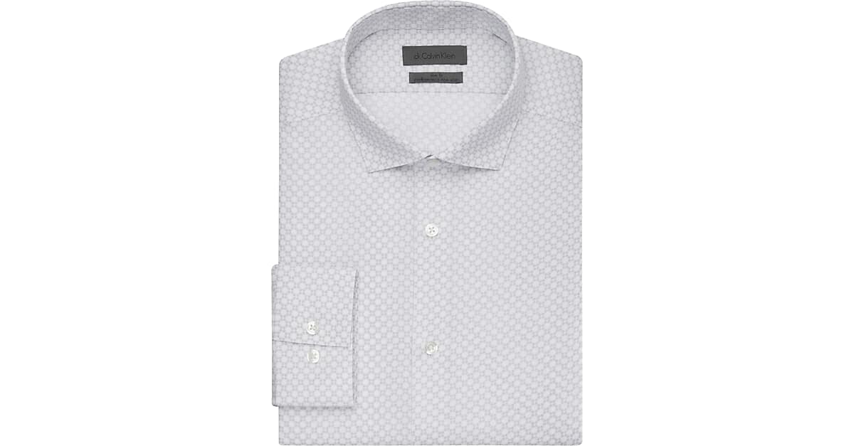 8e6e1b69bb4 Dress Shirts - Shop Hundreds of Designer Dress Shirts