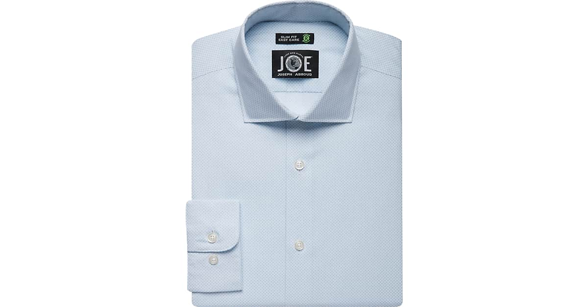 73505563f22 Shirts - Men s Shirts