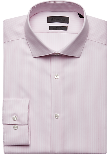 5e366382a84403 https://images.menswearhouse.com/is/image/TMW/ 2 For $79.99 Dress Shirts