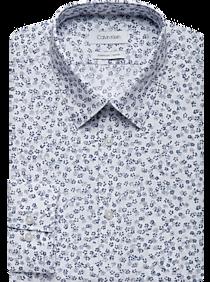 756e23f4f94 Calvin Klein - Shop online   buy Calvin Klein men s clothing brand ...