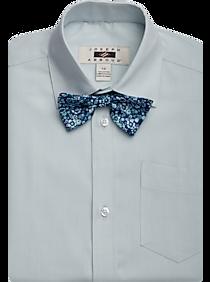 e1f0d10d Boys' Dress Shirts - Shop Dress Shirts in Kids Sizes   Men's Wearhouse