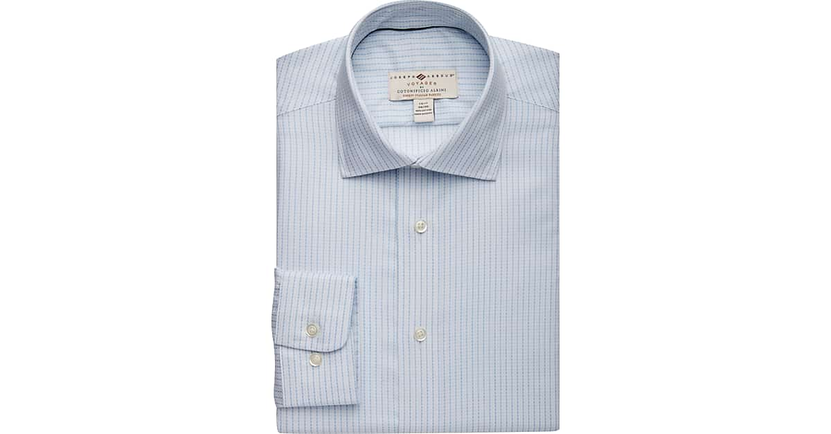 a5f2c54abd2 Big & Tall Dress Shirts, XL & Plus Size Dress Shirts | Men's Wearhouse