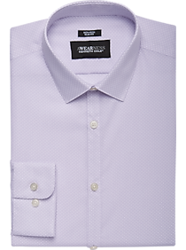Clearance | Men's Wearhouse
