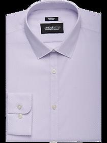a1748f689c8 Brands - 29 - Men s Clothing